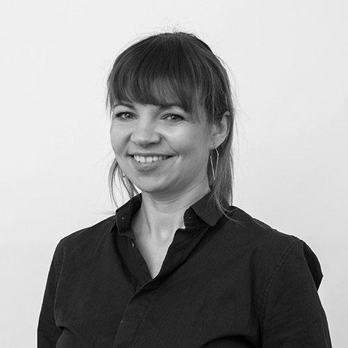 Marta Wegner