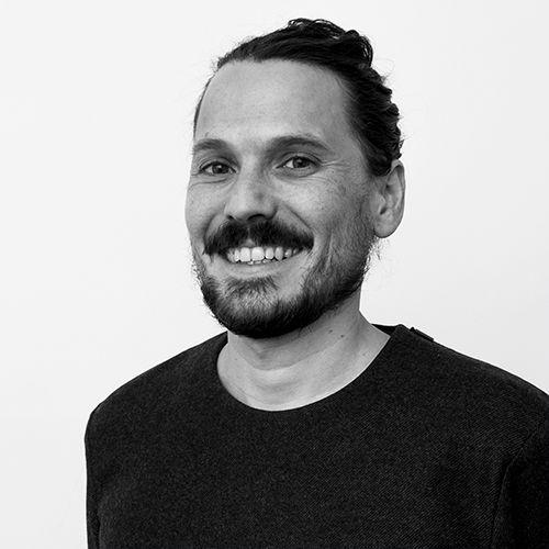 Matthias Rümmele