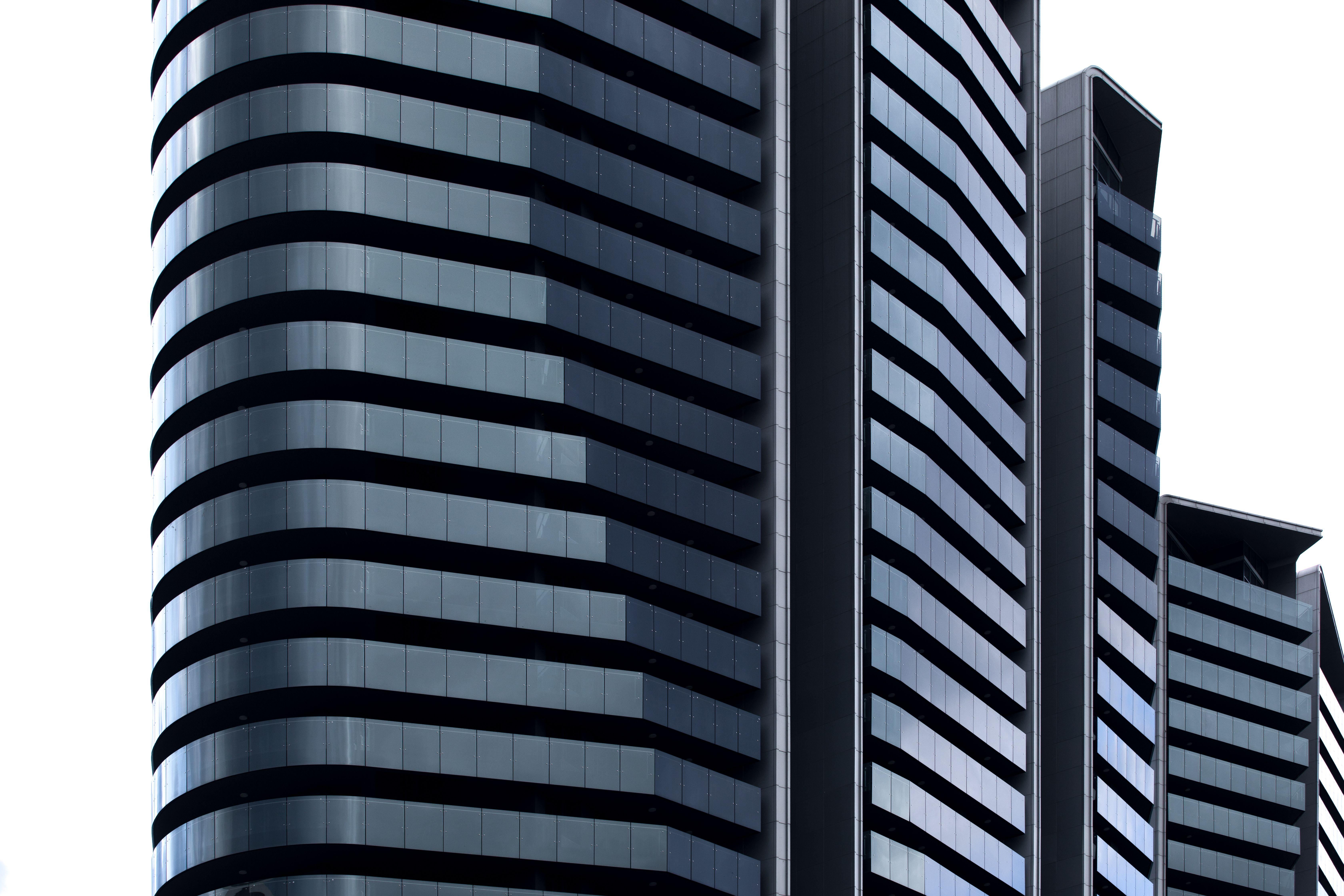 luxe lake towers china graft