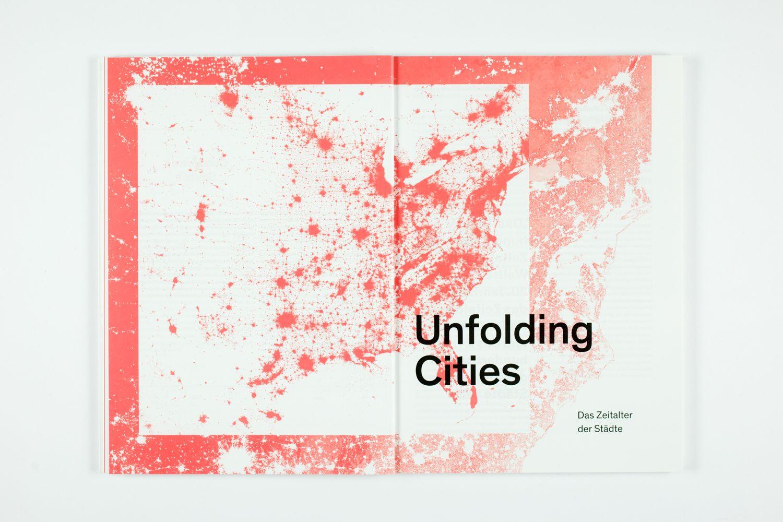 FUTOPOLIS – Stadt, Land, Zukunft