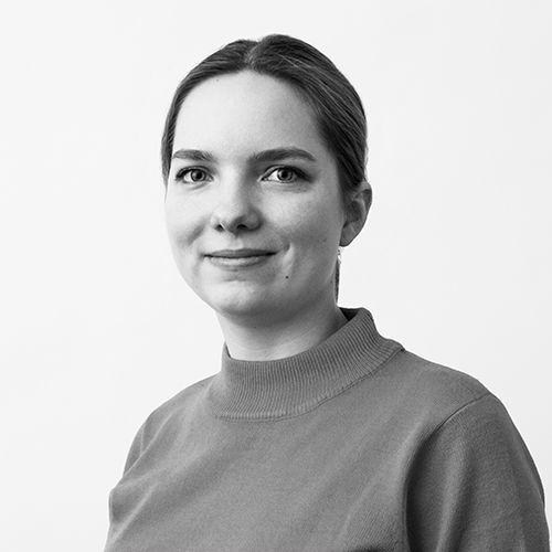 Marta Piaseczynska