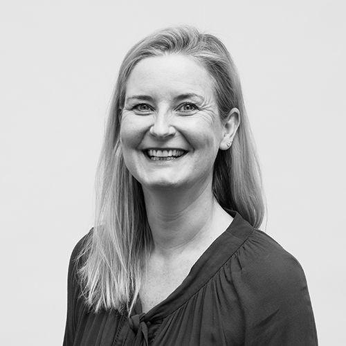 Katrin Stahn