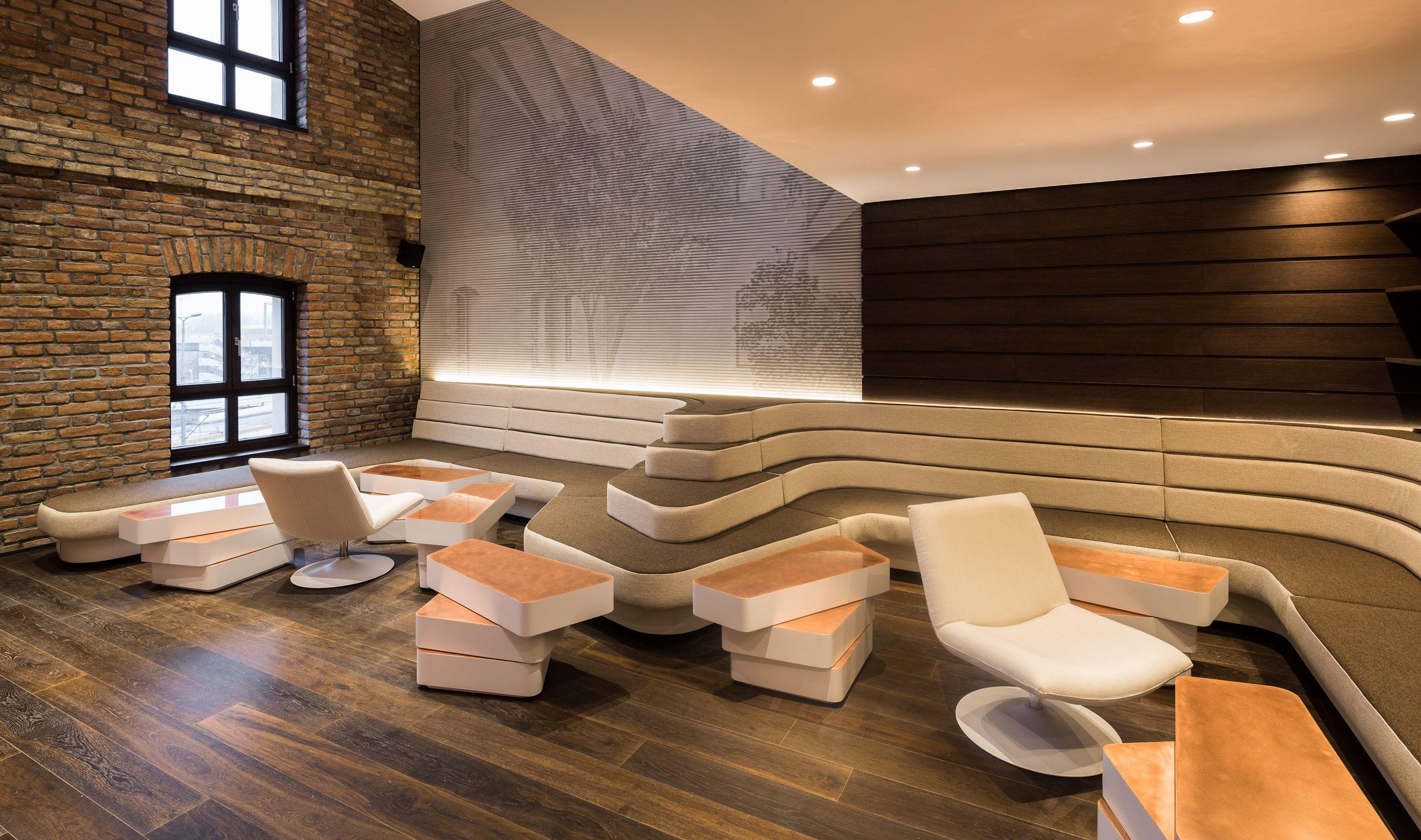 OLD MILL HOTEL BELGRADE Soravia Group/ Radisson Blu