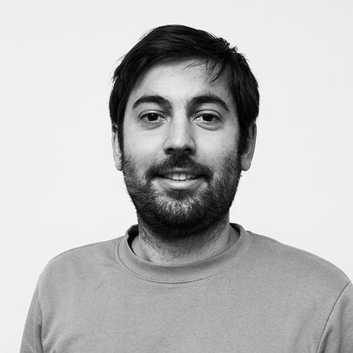 Marco Falzoni