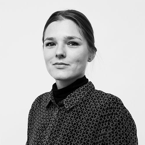 Veronika Partelova