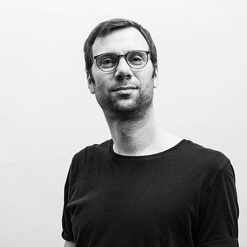 Alexander Moritz