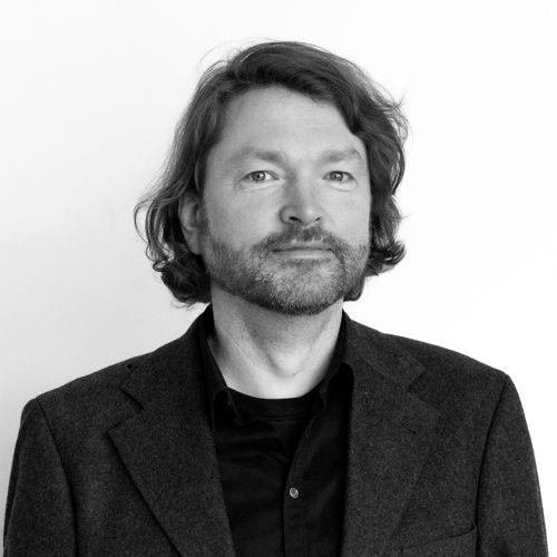 Nikolas Krause