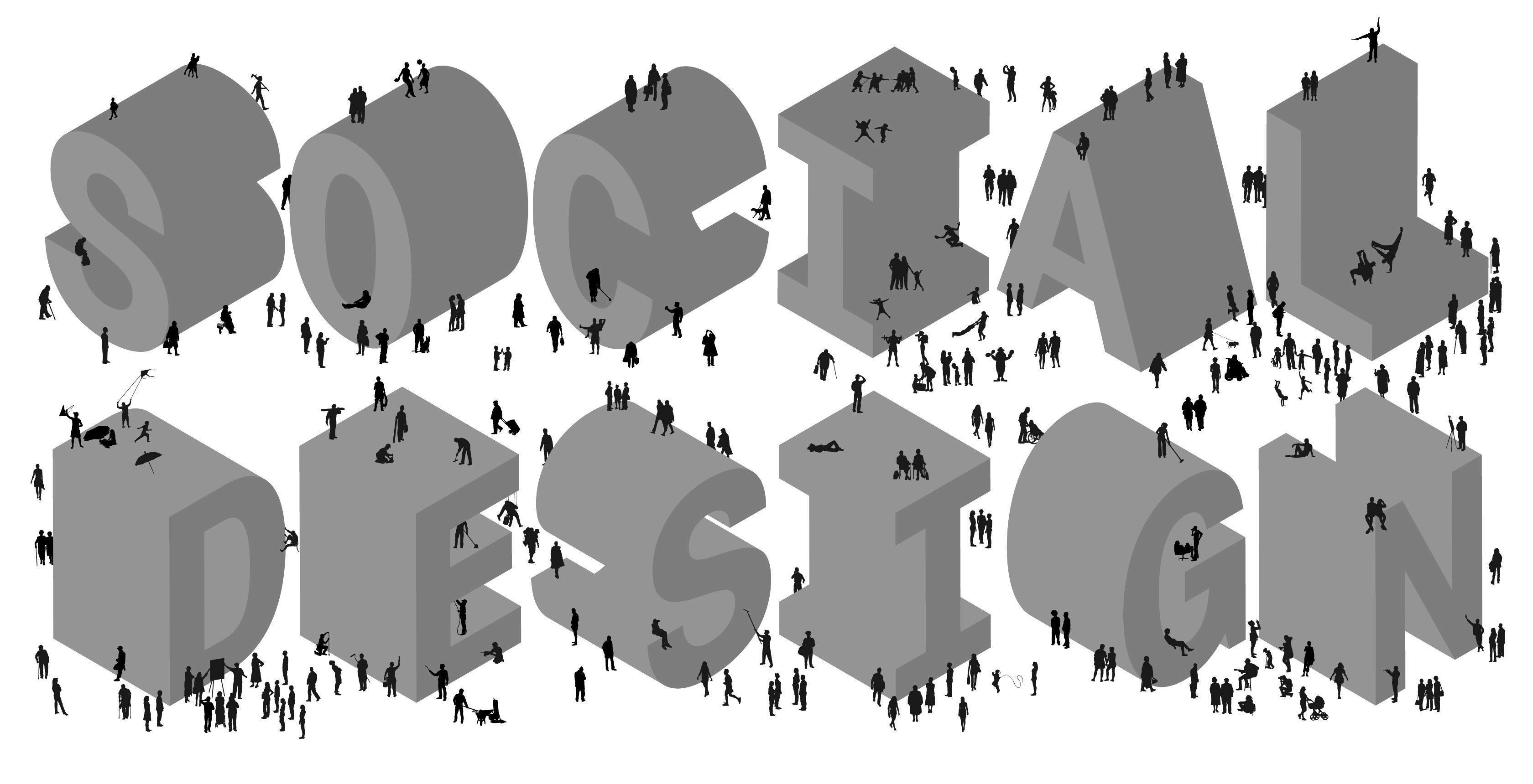 SOLARKIOSK Social Design GRAFT