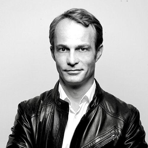 Andreas Blödow
