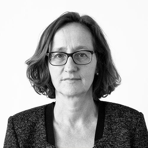 Anne Kleinlein