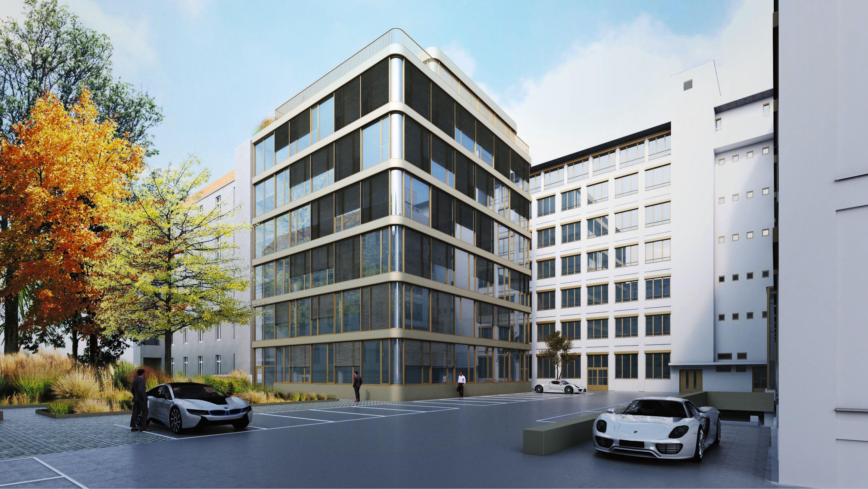 Bayerhaus