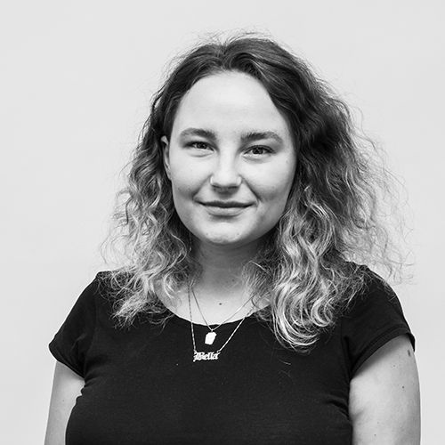 Annabell Pfeiffer