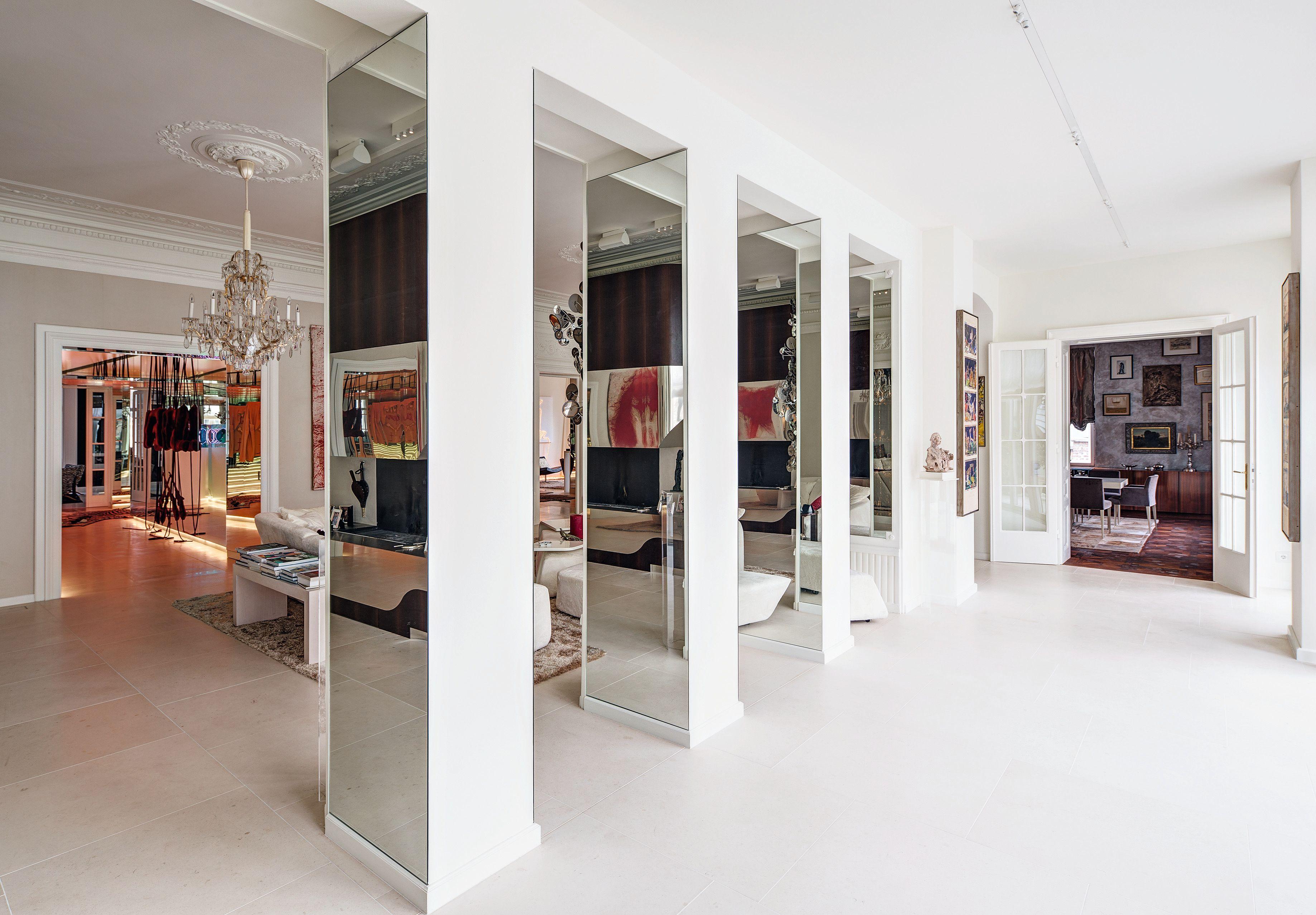 Villa Vienna