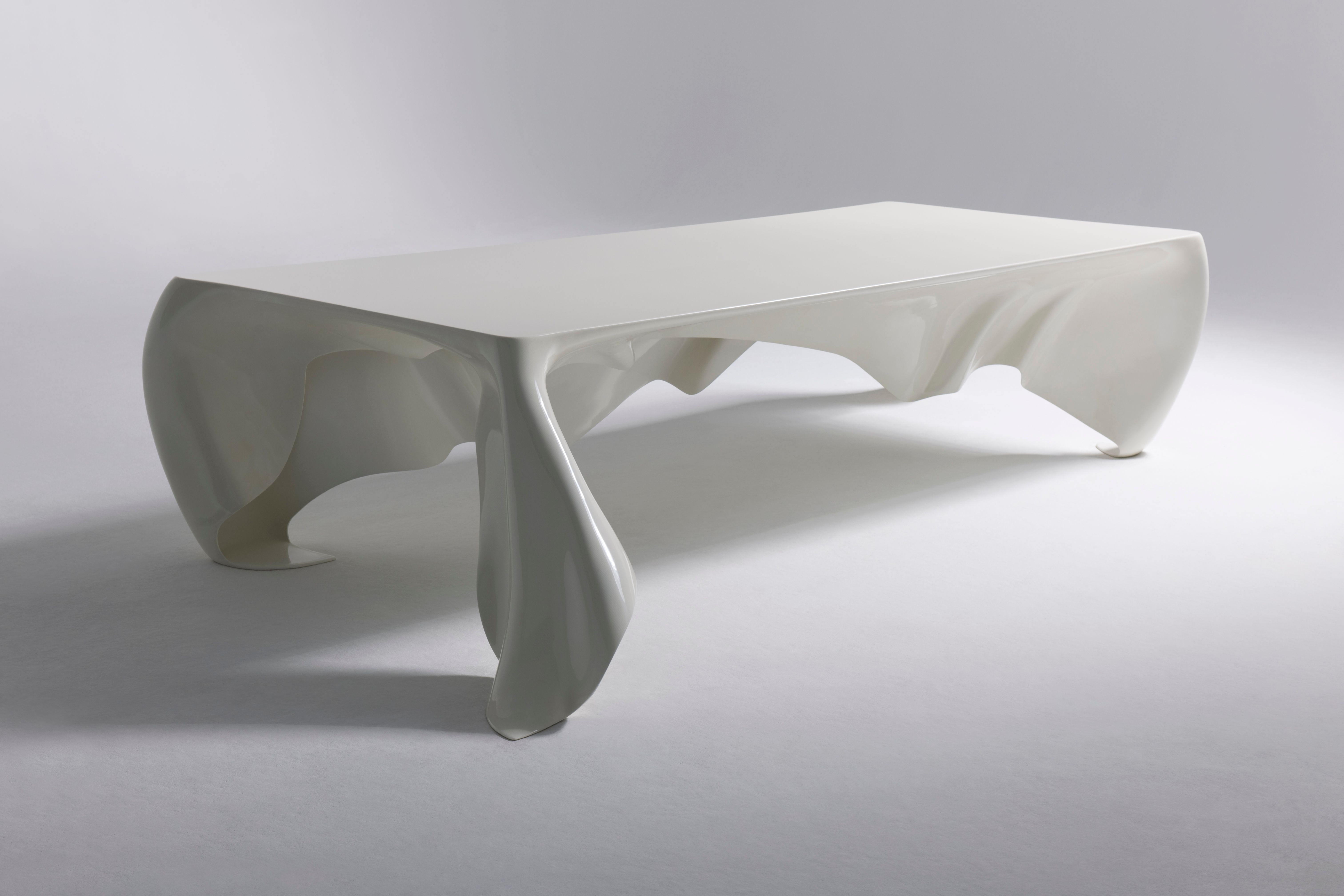 phantom table graft