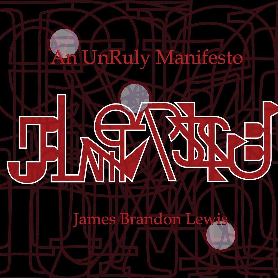 James Brandon Lewis