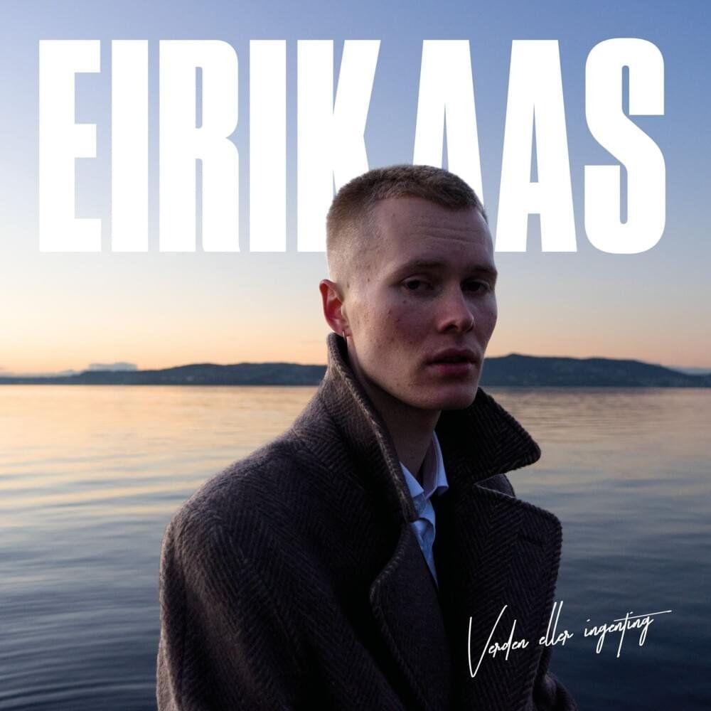 Eirik Aas