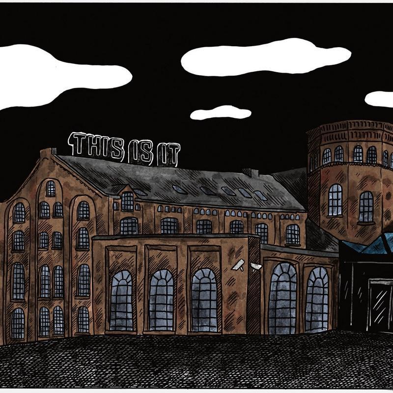 STORMVARSEL: Ved Kunsthøgskolen i Oslo går det en hissig debatt om identitetspolitikkens plass i undervisningen. Noen advarer mot «indoktrinering», men rektor og 130 underskrivere av et protestbrev er enige om at det skal innføres kurs i normkritikk.