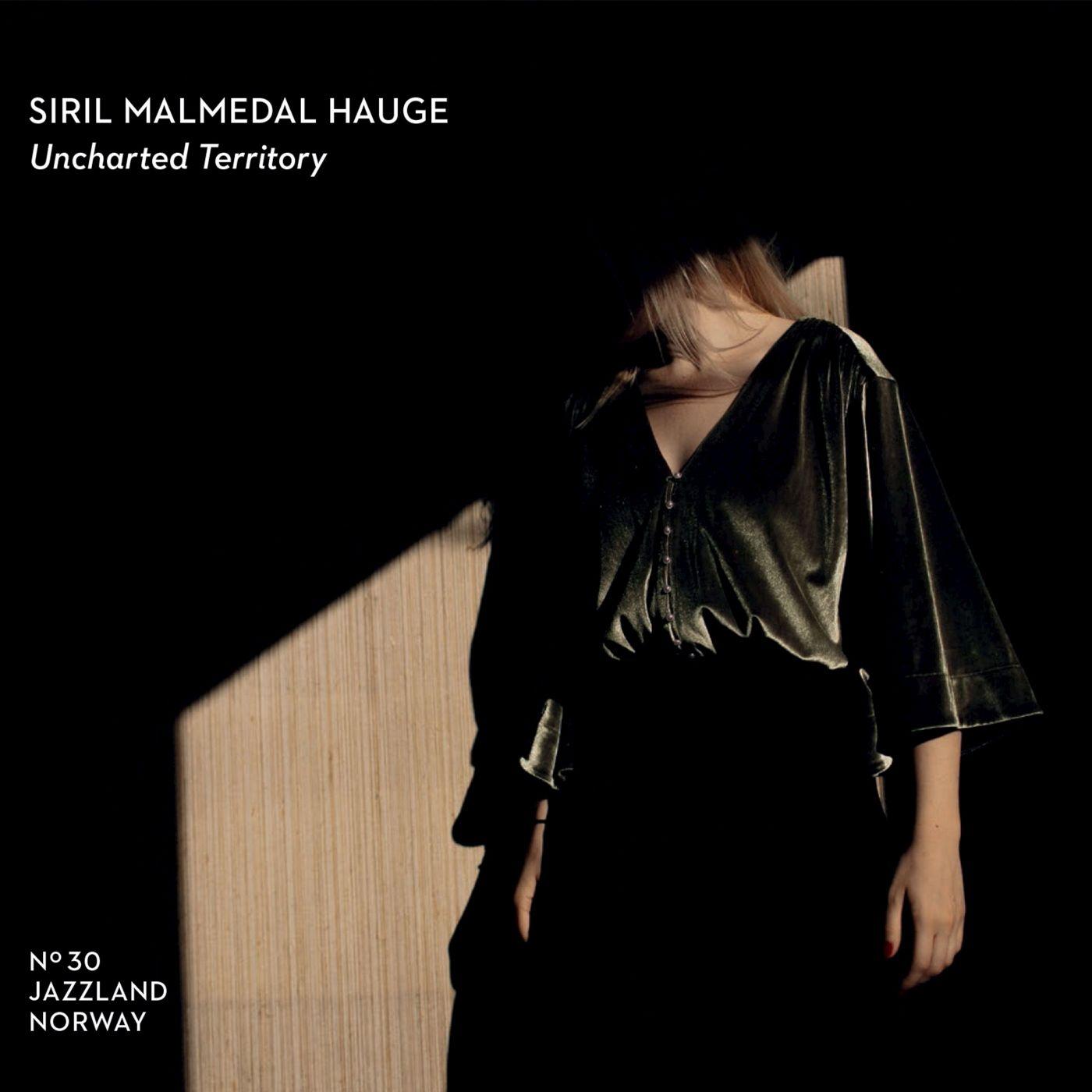 Siril Malmedal Hauge