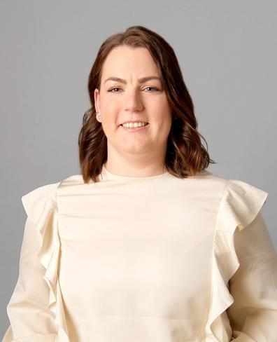 Matilde Hovind