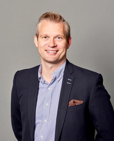 Håkon Marcus Tappeluf