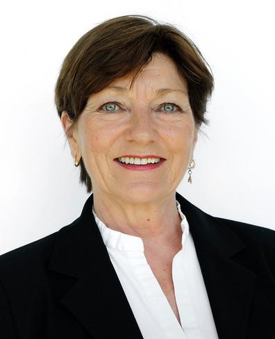 Kari K. Lindman