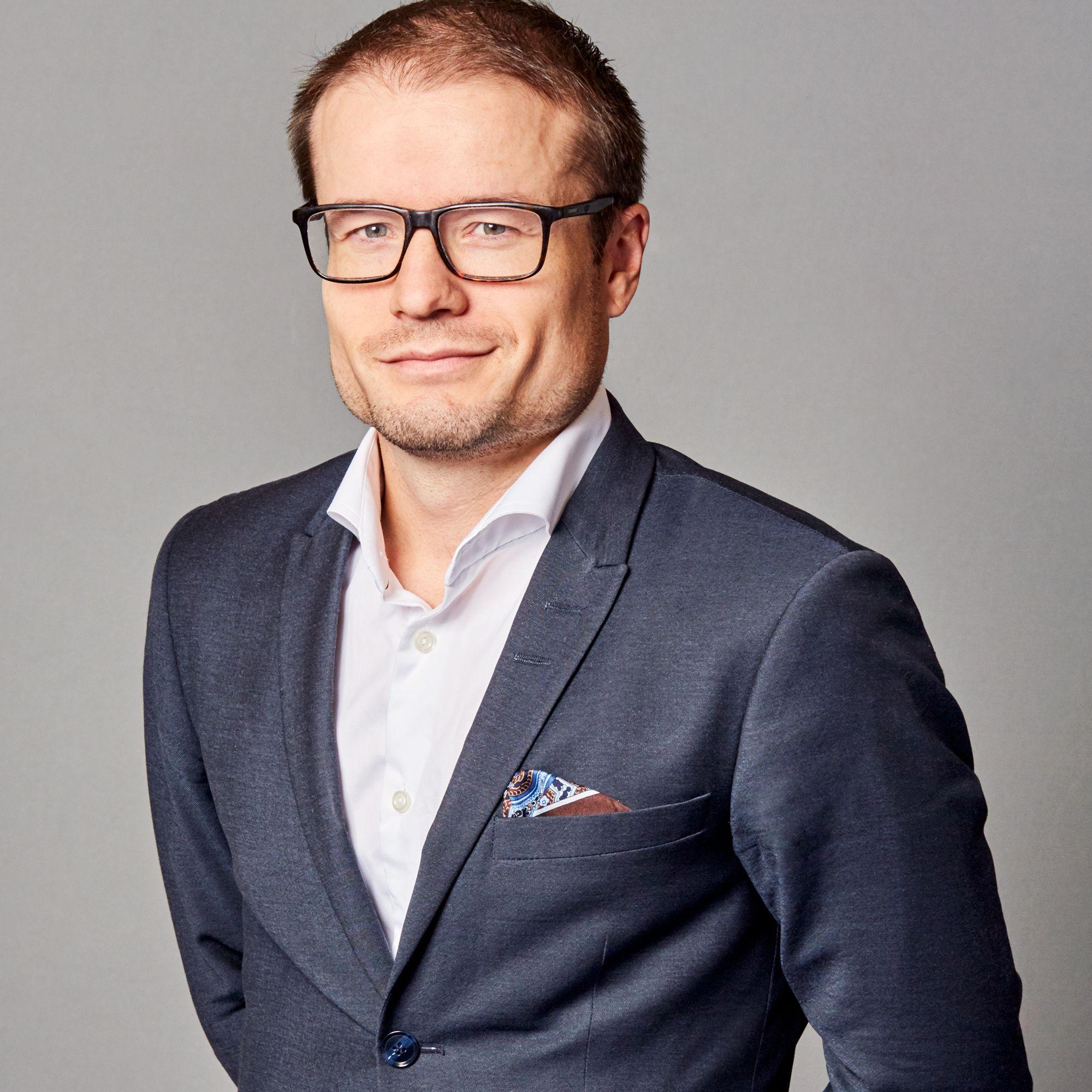 Dan-Christian Jensen
