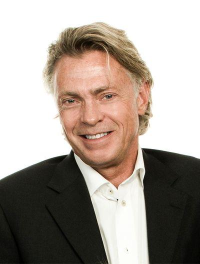 Jørgen Erland Pettersson