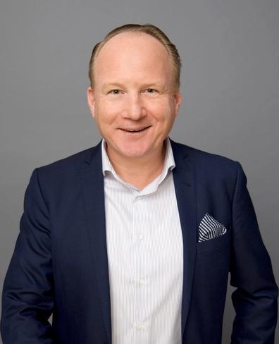 Per-Christian Søreng