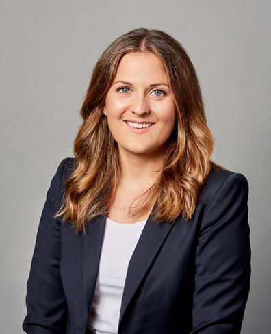Kamilla Kaptan