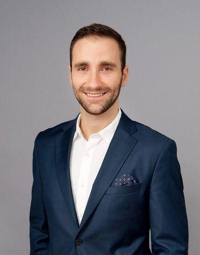Dominik Zych