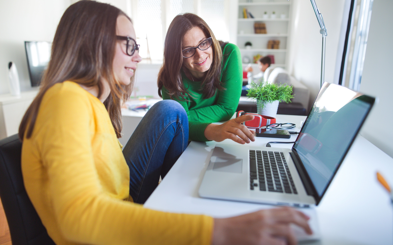 Vær smart - spar egenkapital med BSU
