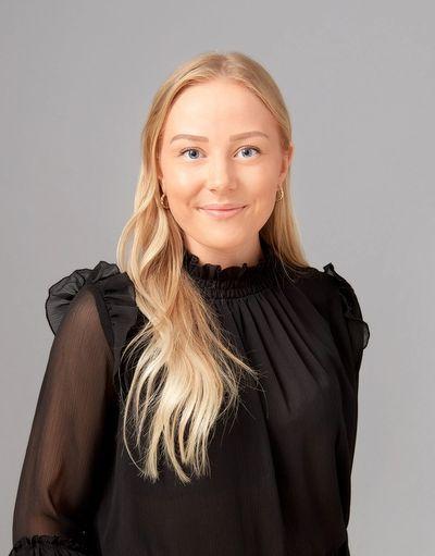 Silje Helen Roska