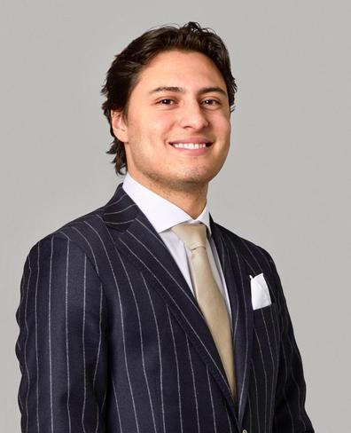 Ingvar Nypan