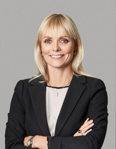 Elisabeth Skjold
