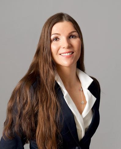 Elisabeth Hanssen