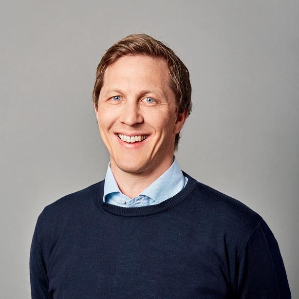 Jan Egil Røttingsnes