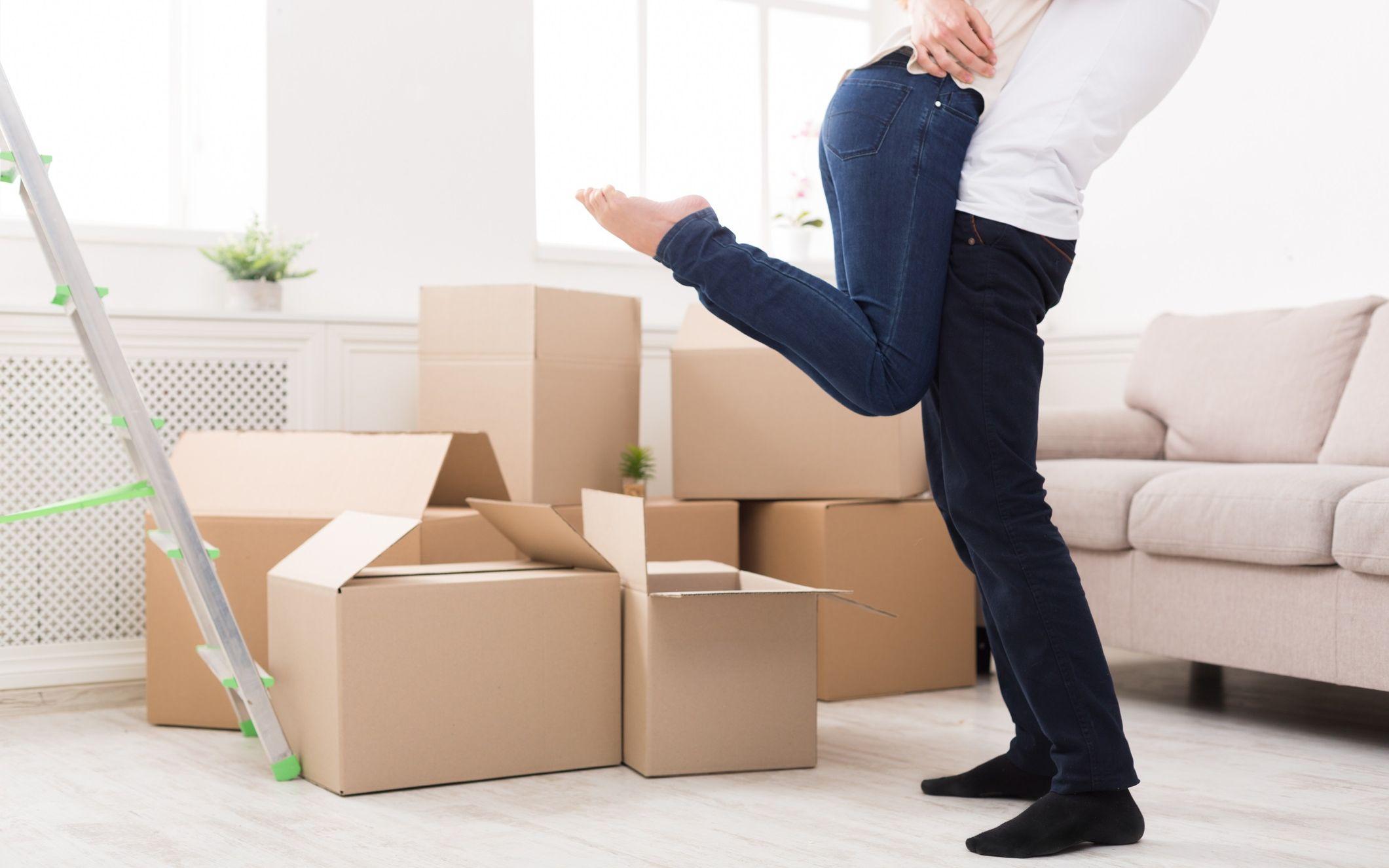 Ny på boligmarkedet? Råd til førstegangskjøpere!