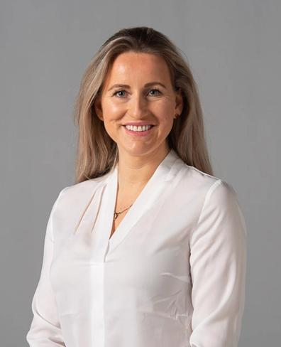 Ellen Svenstad