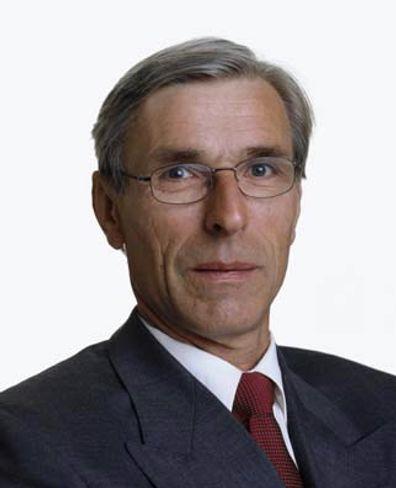 Nils Christian Lütken