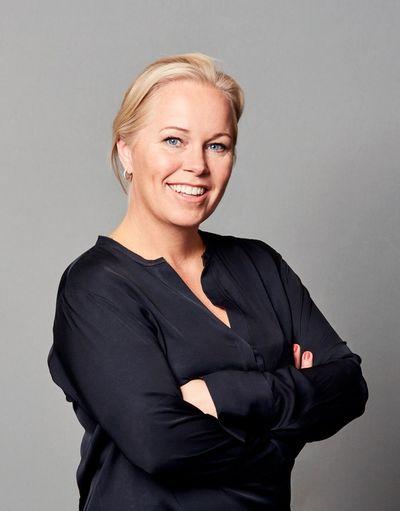Anne Aartun