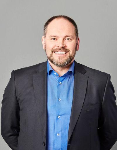 Jøran Flakk