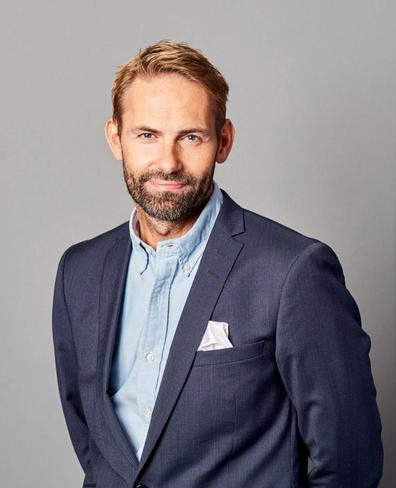 Eirik Norheim