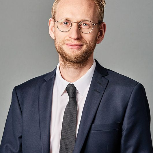 Mats Aamodt