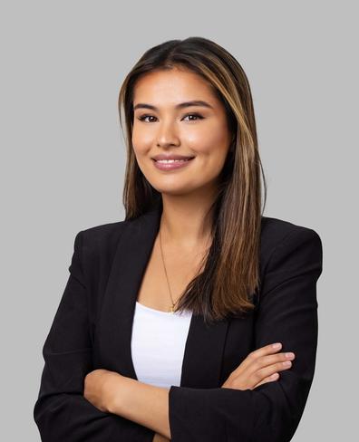 Jasmin Ghulam