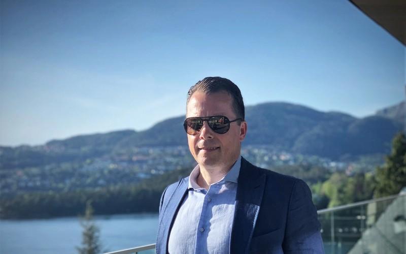 Krogsveen i Bergen vil videreføre positiv praksis med private visninger