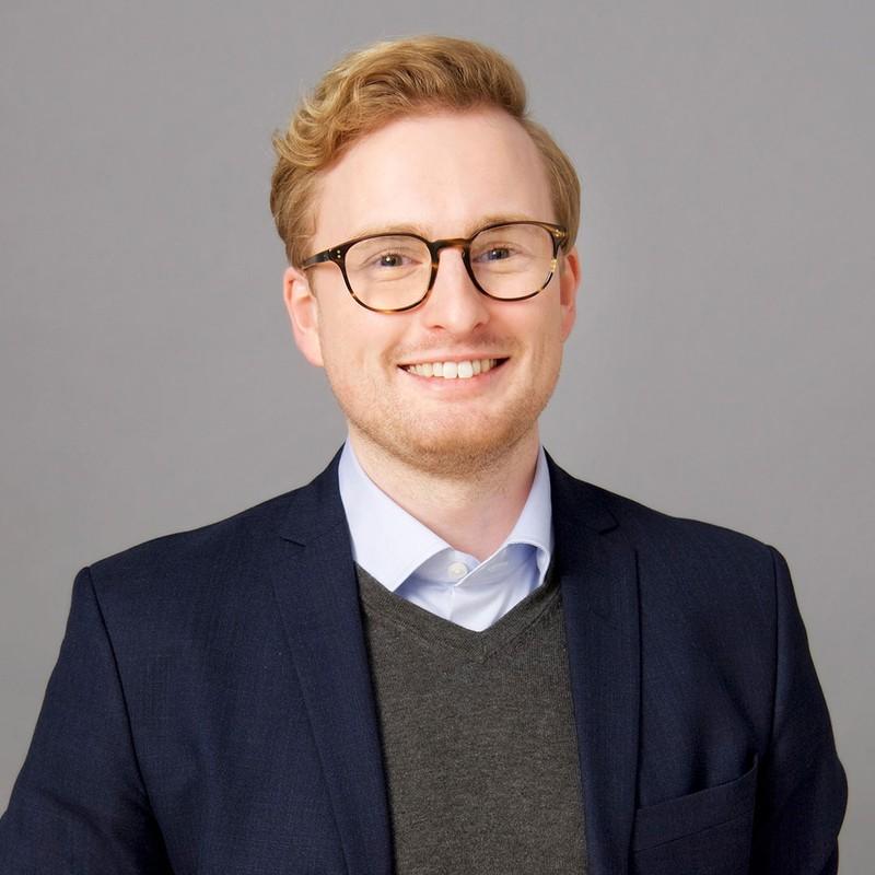 Morten Frølich, Krogsveen Hasle