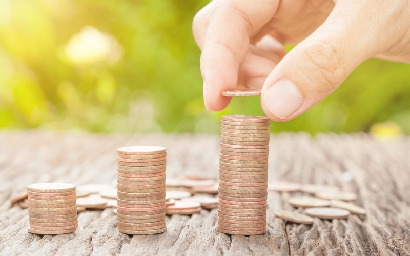 Fem myter som skremmer oss fra å investere