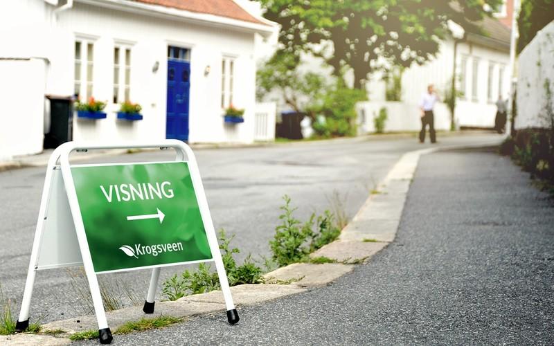 Kjøpe bolig? Slik planlegger du godt og unngår de største fallgruvene