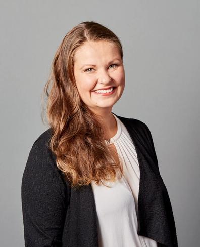 Marielle K. Ryberg