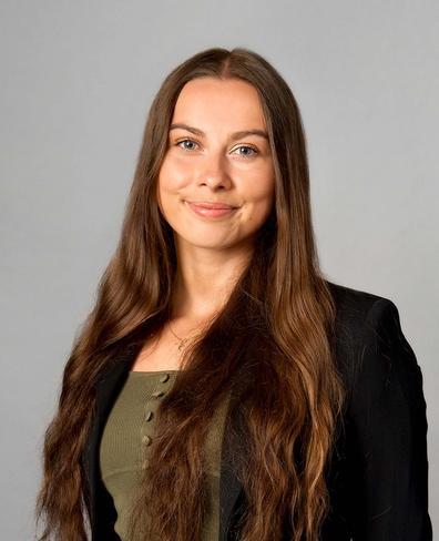 Silvia Vahl